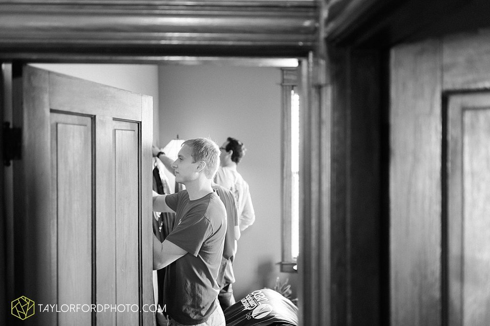 columbus-grove-black-bird-farm-wedding-photographer-taylor-ford-photography_2099.jpg