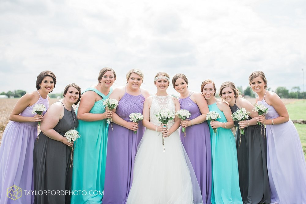 columbus-grove-black-bird-farm-wedding-photographer-taylor-ford-photography_2120.jpg