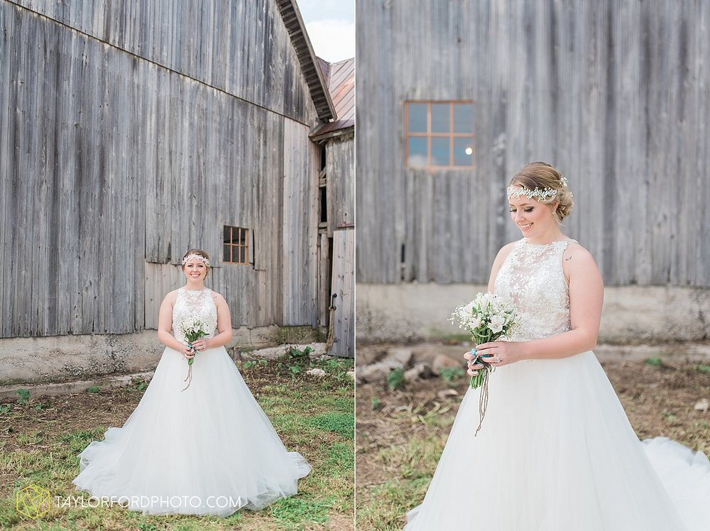 columbus-grove-black-bird-farm-wedding-photographer-taylor-ford-photography_2124.jpg