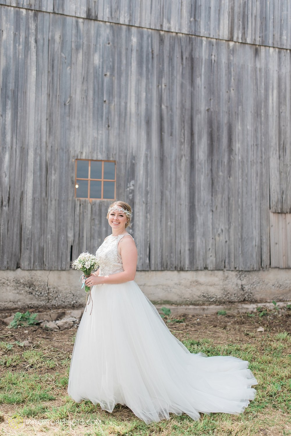 columbus-grove-black-bird-farm-wedding-photographer-taylor-ford-photography_2126.jpg