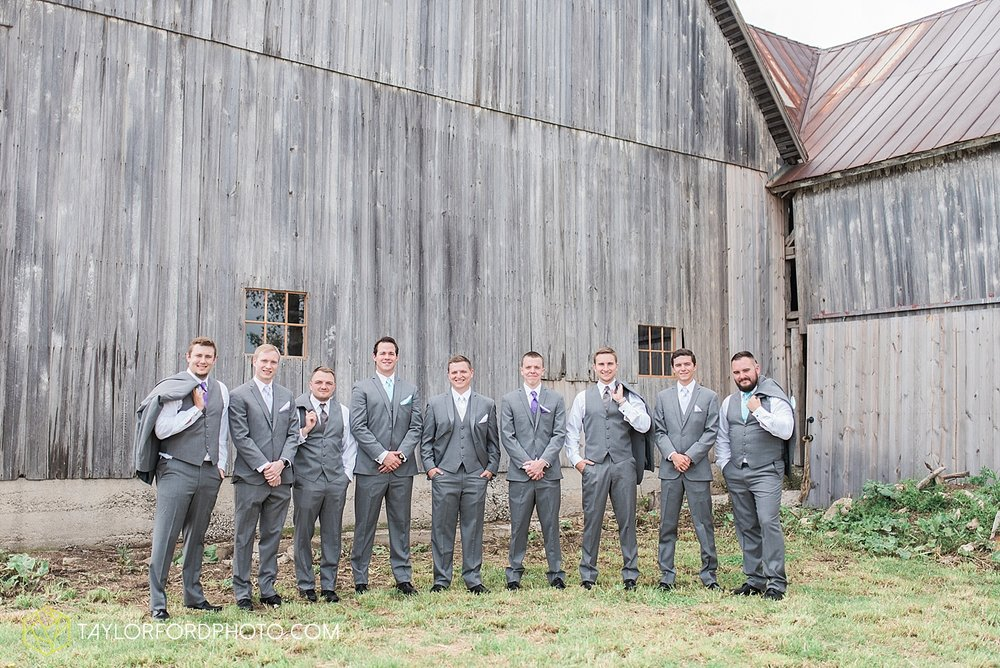 columbus-grove-black-bird-farm-wedding-photographer-taylor-ford-photography_2128.jpg