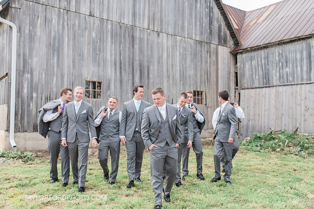 columbus-grove-black-bird-farm-wedding-photographer-taylor-ford-photography_2129.jpg