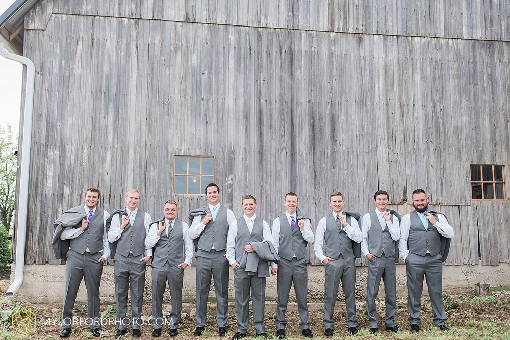 columbus-grove-black-bird-farm-wedding-photographer-taylor-ford-photography_2130.jpg