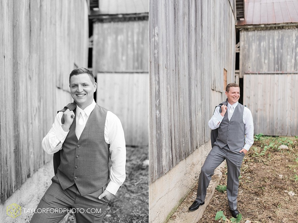 columbus-grove-black-bird-farm-wedding-photographer-taylor-ford-photography_2132.jpg