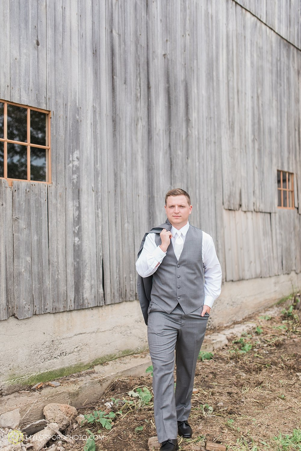 columbus-grove-black-bird-farm-wedding-photographer-taylor-ford-photography_2133.jpg