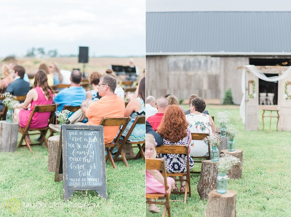 columbus-grove-black-bird-farm-wedding-photographer-taylor-ford-photography_2136.jpg