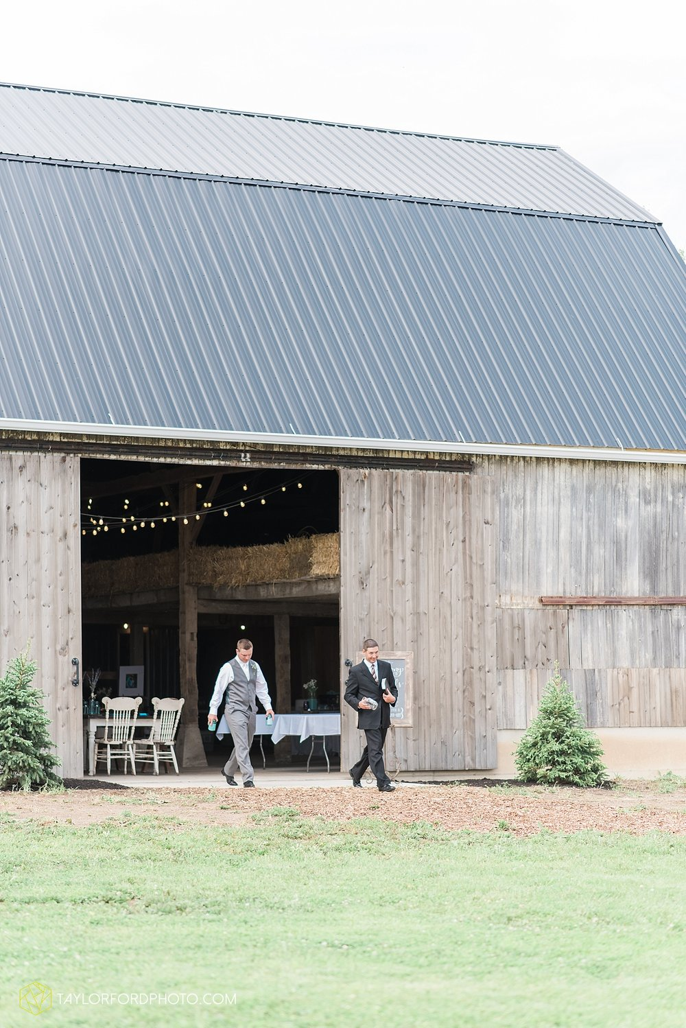 columbus-grove-black-bird-farm-wedding-photographer-taylor-ford-photography_2137.jpg