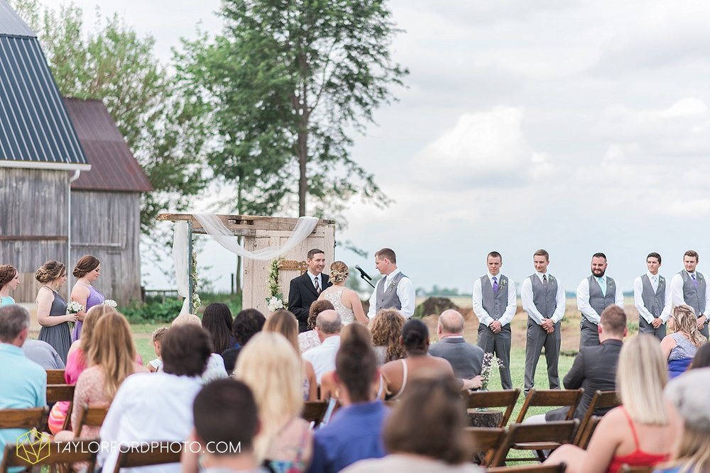 columbus-grove-black-bird-farm-wedding-photographer-taylor-ford-photography_2141.jpg
