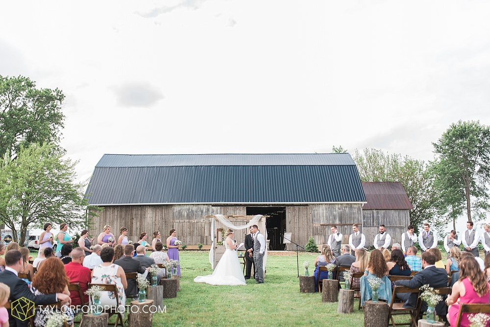 columbus-grove-black-bird-farm-wedding-photographer-taylor-ford-photography_2143.jpg