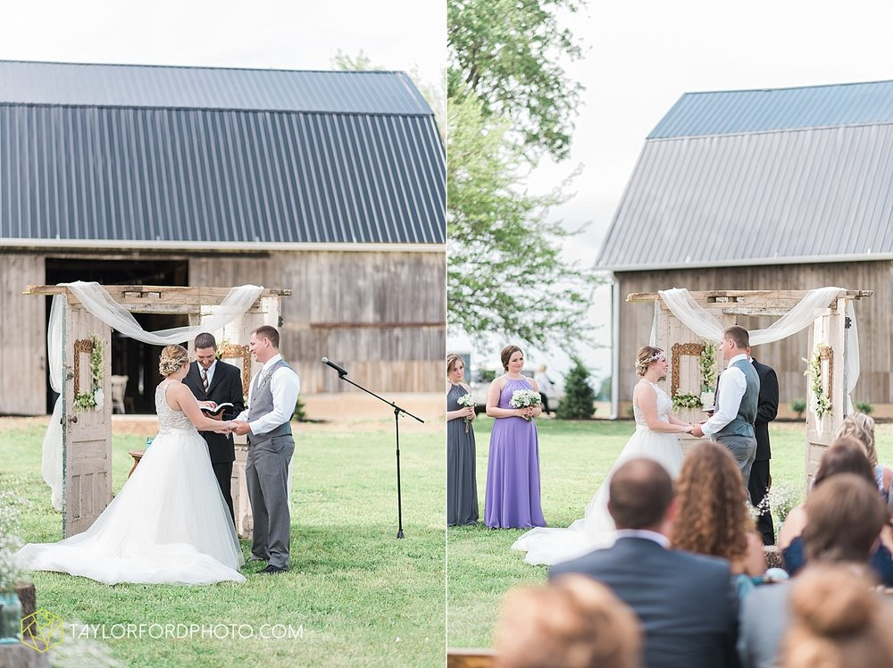 columbus-grove-black-bird-farm-wedding-photographer-taylor-ford-photography_2144.jpg