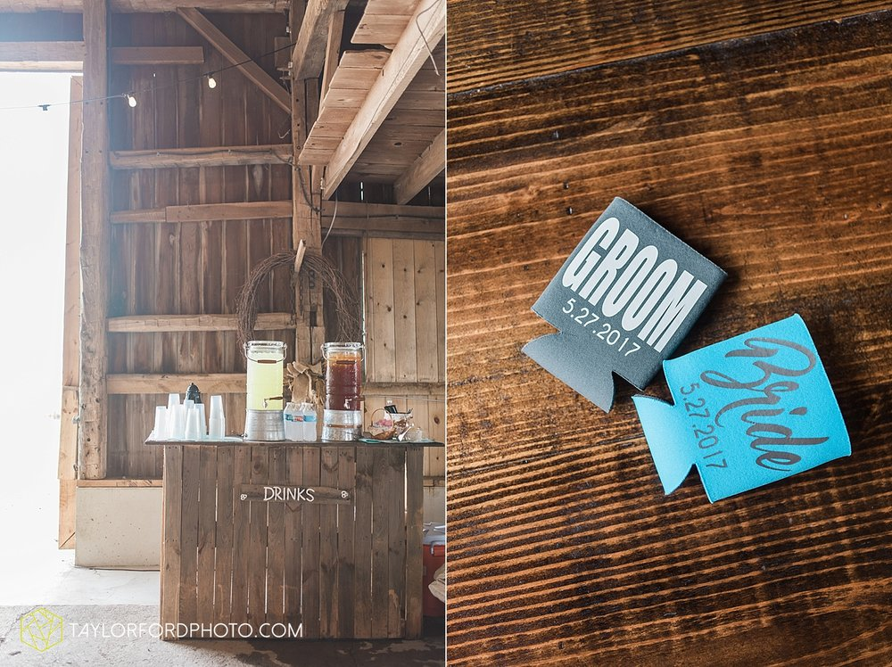columbus-grove-black-bird-farm-wedding-photographer-taylor-ford-photography_2148.jpg