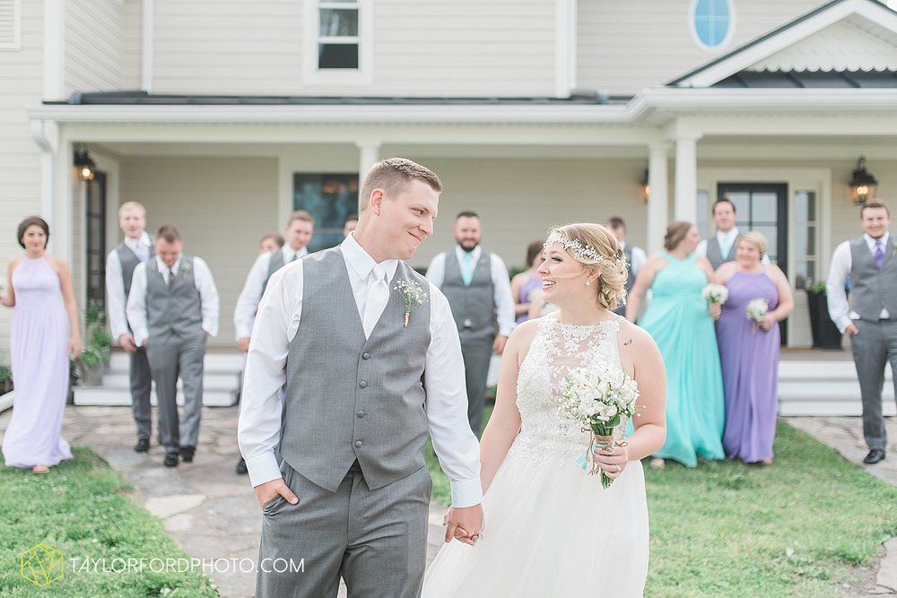 columbus-grove-black-bird-farm-wedding-photographer-taylor-ford-photography_2153.jpg