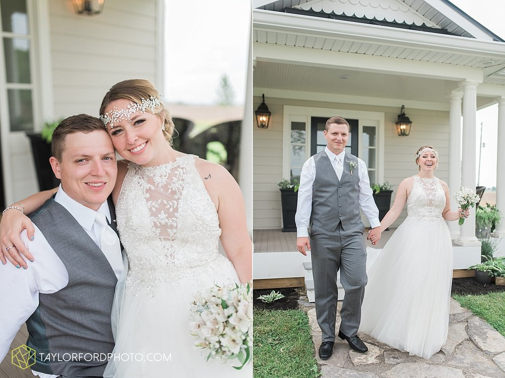 columbus-grove-black-bird-farm-wedding-photographer-taylor-ford-photography_2156.jpg