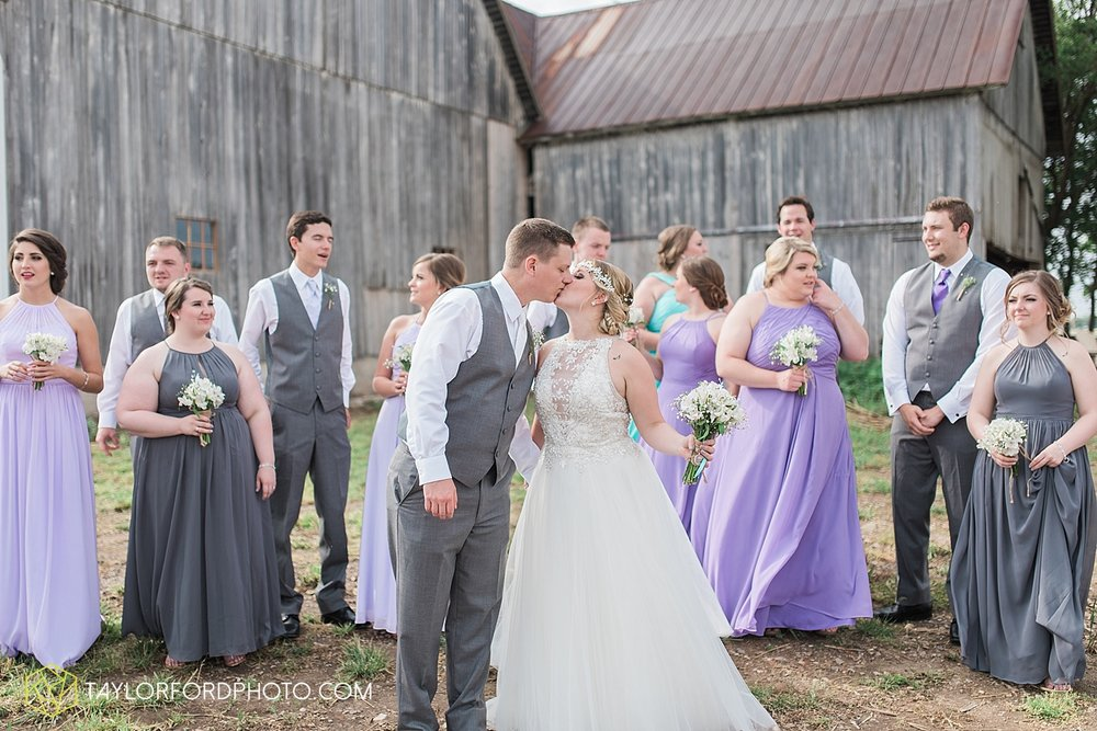 columbus-grove-black-bird-farm-wedding-photographer-taylor-ford-photography_2158.jpg