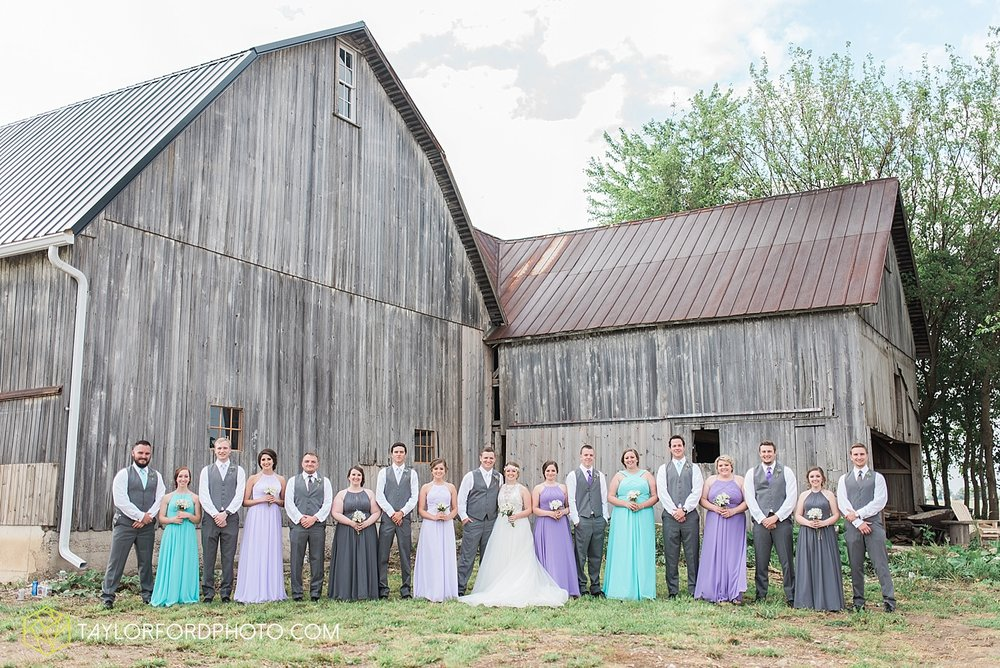 columbus-grove-black-bird-farm-wedding-photographer-taylor-ford-photography_2157.jpg