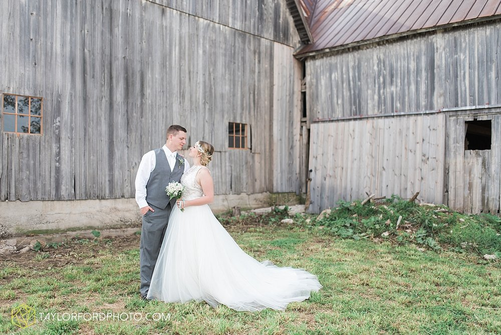columbus-grove-black-bird-farm-wedding-photographer-taylor-ford-photography_2159.jpg