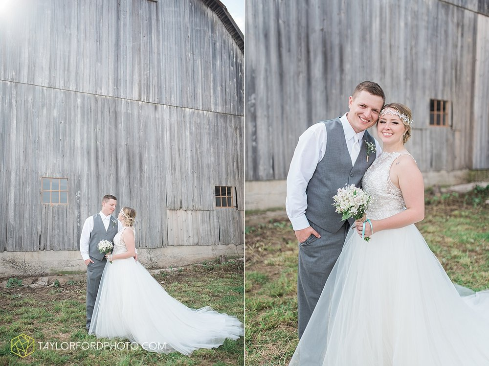 columbus-grove-black-bird-farm-wedding-photographer-taylor-ford-photography_2160.jpg