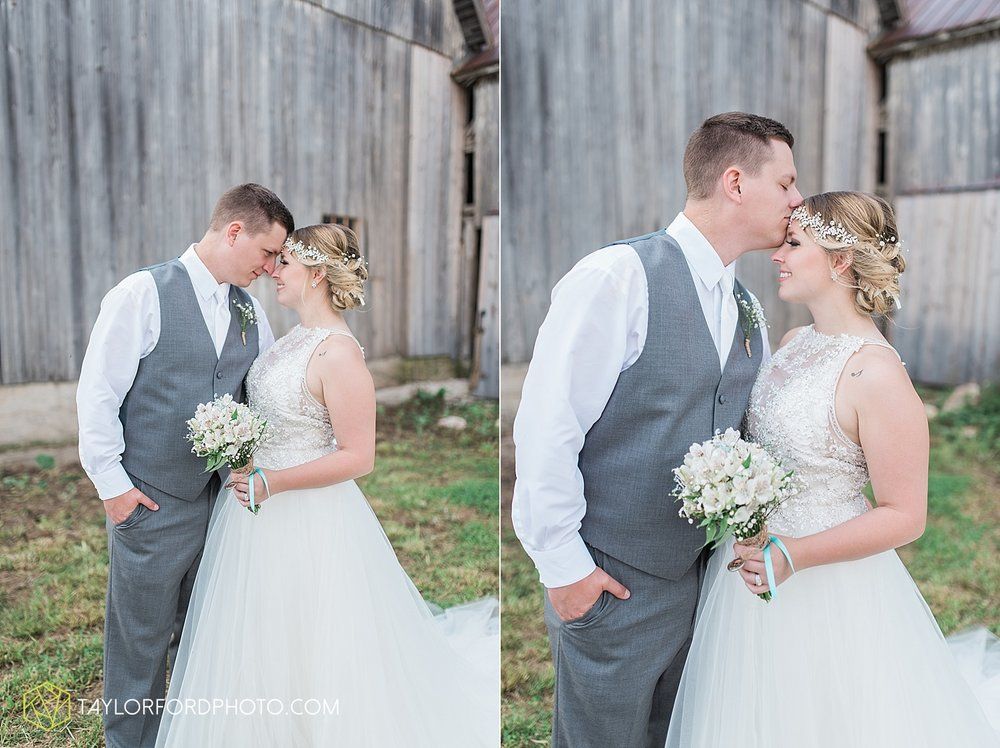 columbus-grove-black-bird-farm-wedding-photographer-taylor-ford-photography_2161.jpg
