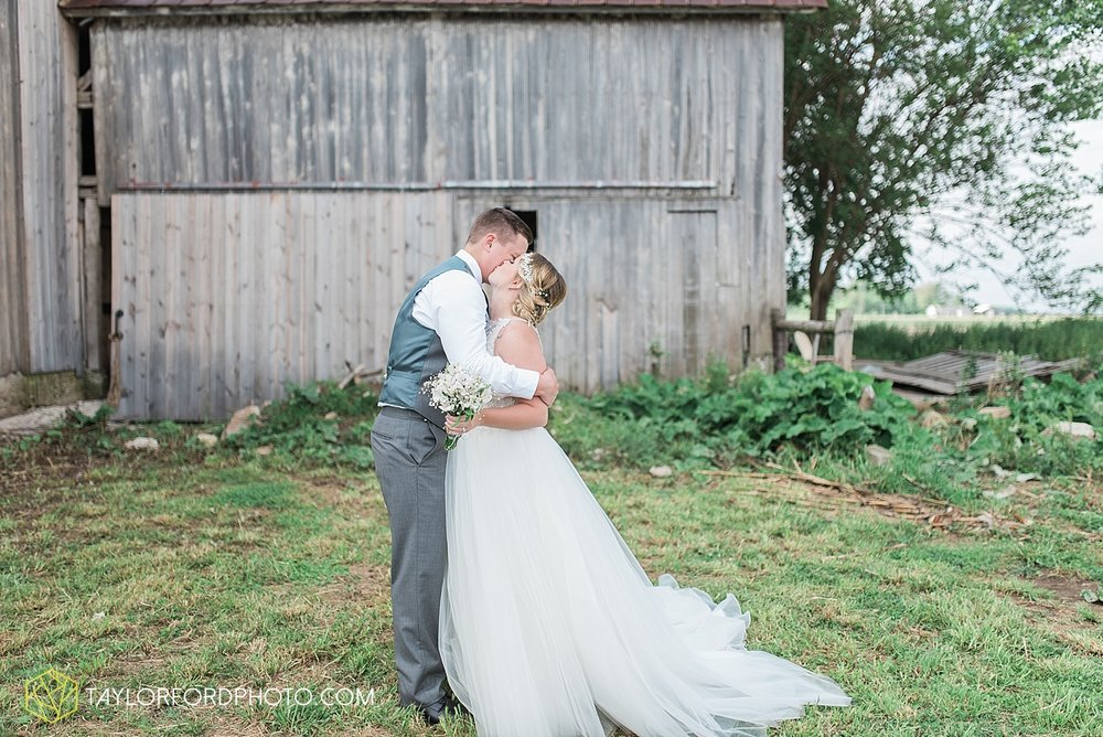 columbus-grove-black-bird-farm-wedding-photographer-taylor-ford-photography_2164.jpg