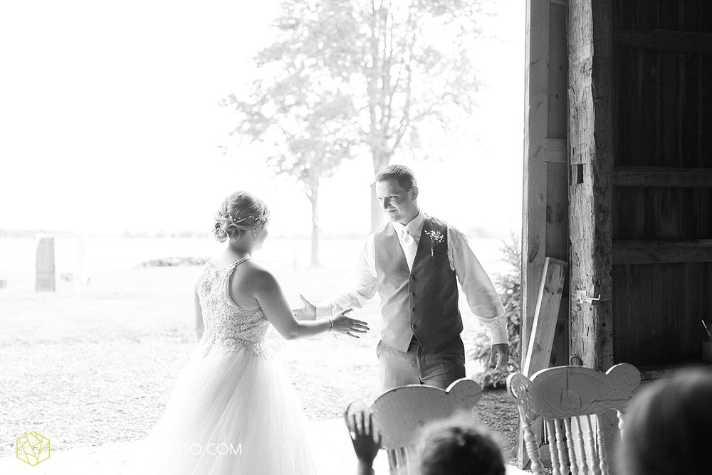 columbus-grove-black-bird-farm-wedding-photographer-taylor-ford-photography_2167.jpg