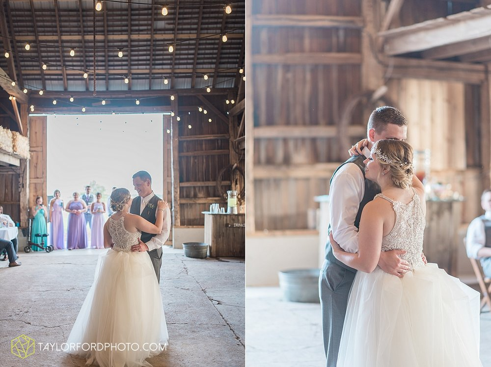 columbus-grove-black-bird-farm-wedding-photographer-taylor-ford-photography_2170.jpg