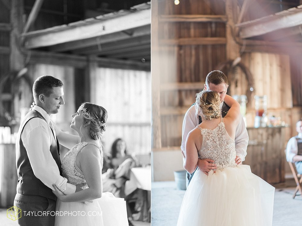 columbus-grove-black-bird-farm-wedding-photographer-taylor-ford-photography_2171.jpg