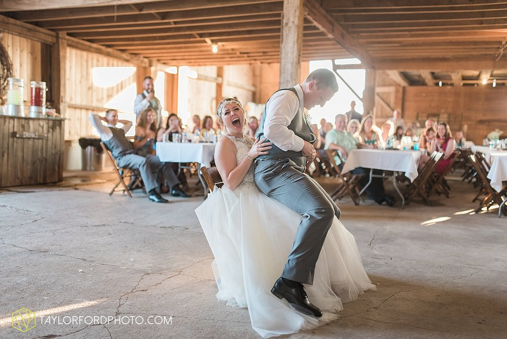 columbus-grove-black-bird-farm-wedding-photographer-taylor-ford-photography_2173.jpg