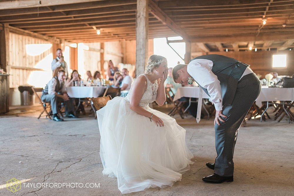 columbus-grove-black-bird-farm-wedding-photographer-taylor-ford-photography_2174.jpg