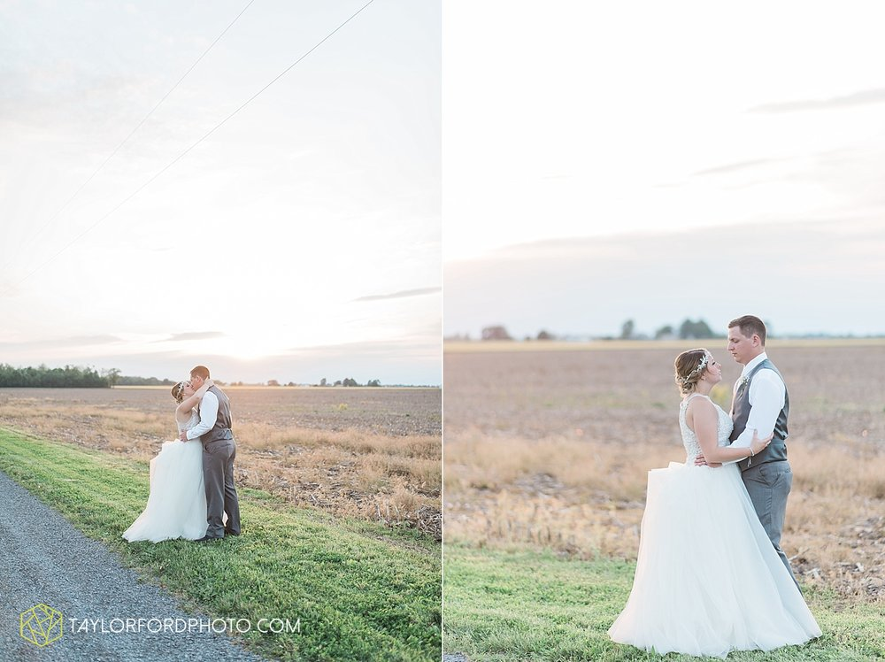 columbus-grove-black-bird-farm-wedding-photographer-taylor-ford-photography_2176.jpg