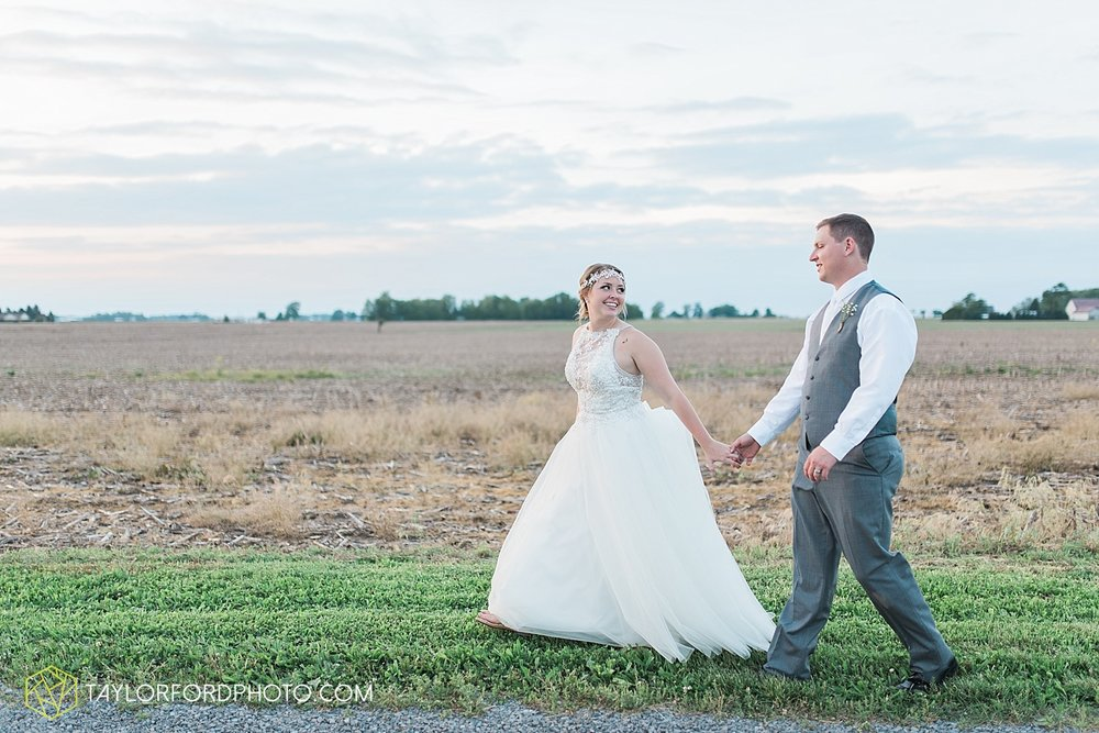 columbus-grove-black-bird-farm-wedding-photographer-taylor-ford-photography_2178.jpg