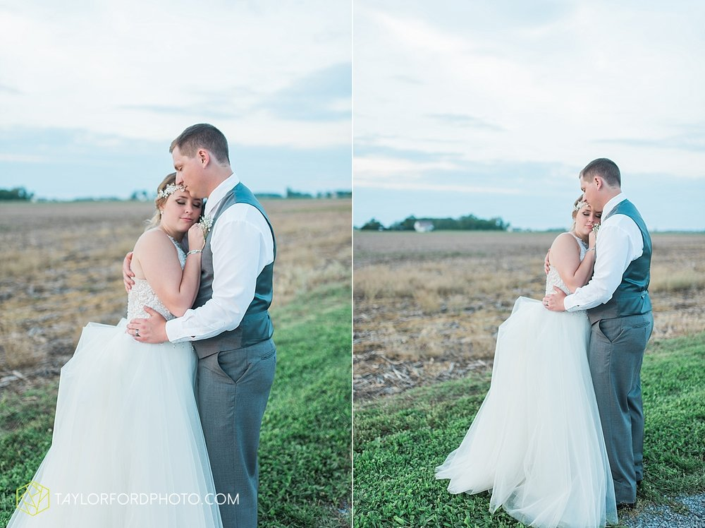 columbus-grove-black-bird-farm-wedding-photographer-taylor-ford-photography_2179.jpg