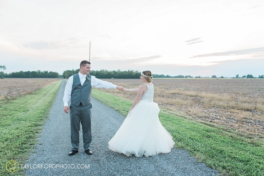 columbus-grove-black-bird-farm-wedding-photographer-taylor-ford-photography_2181.jpg