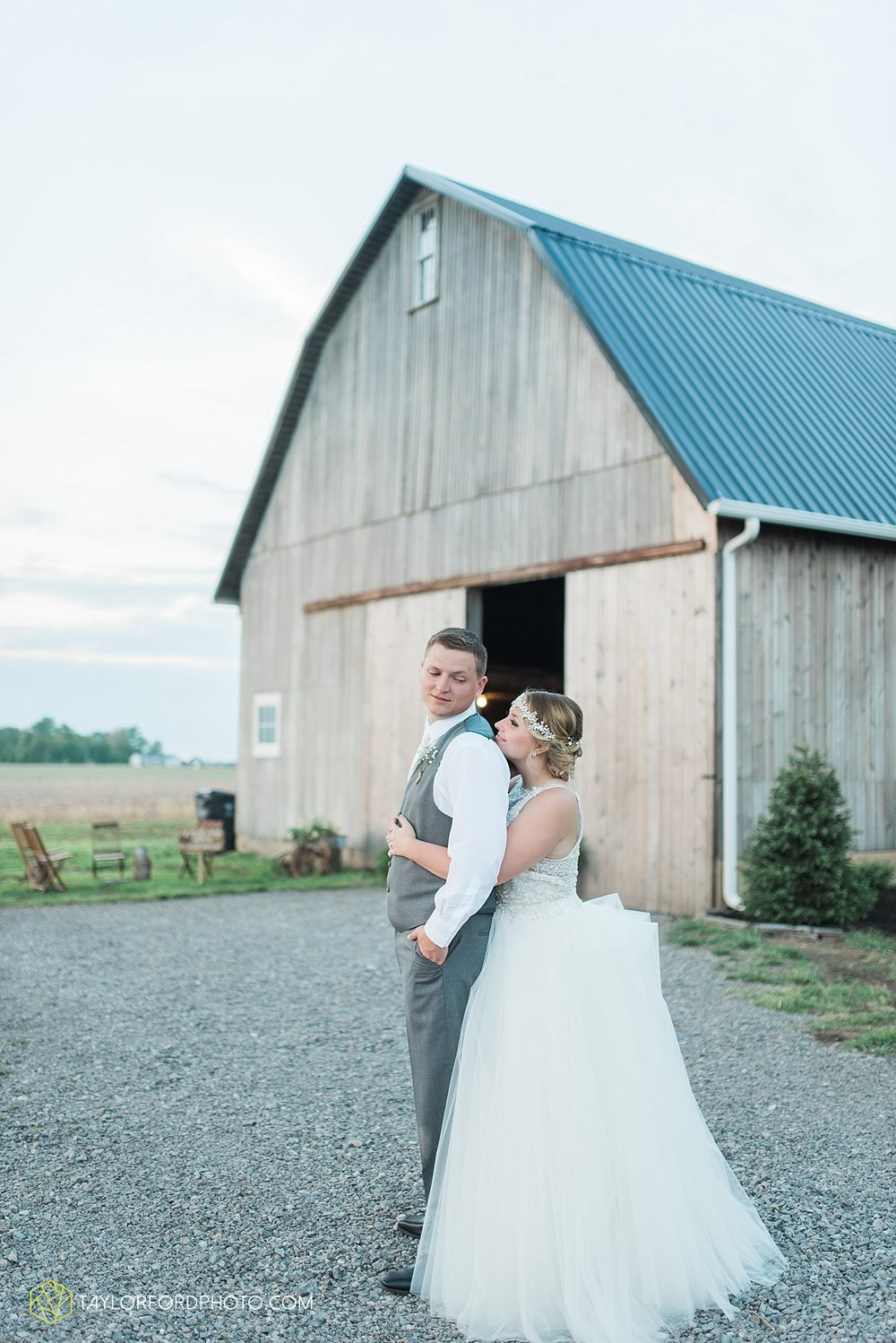 columbus-grove-black-bird-farm-wedding-photographer-taylor-ford-photography_2184.jpg