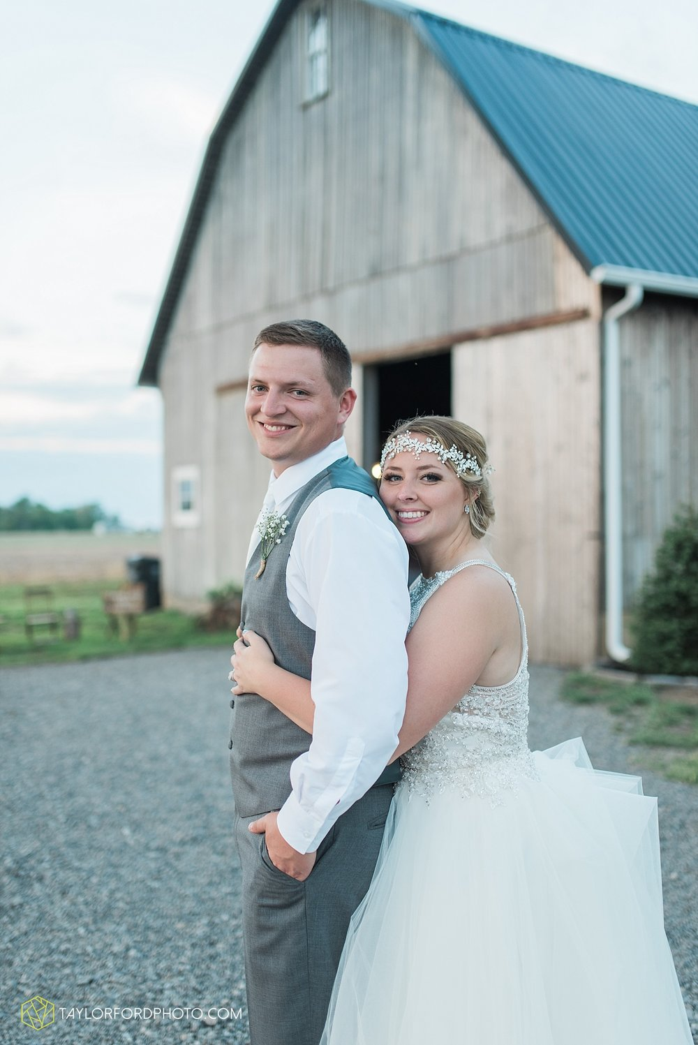 columbus-grove-black-bird-farm-wedding-photographer-taylor-ford-photography_2185.jpg