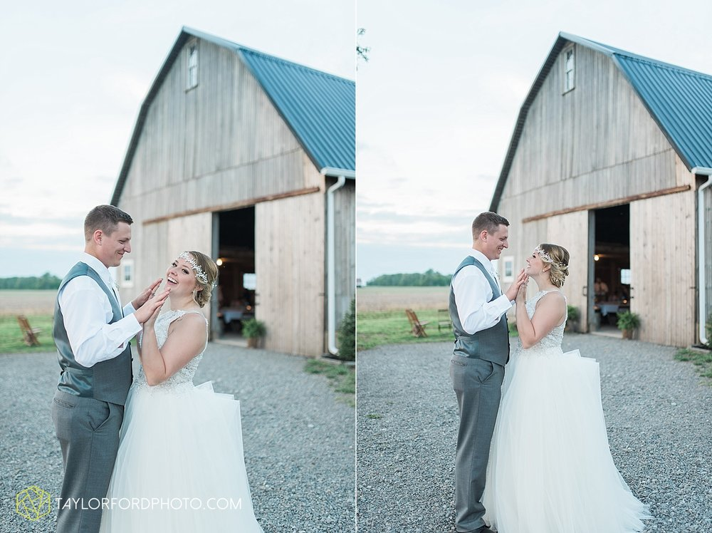 columbus-grove-black-bird-farm-wedding-photographer-taylor-ford-photography_2186.jpg