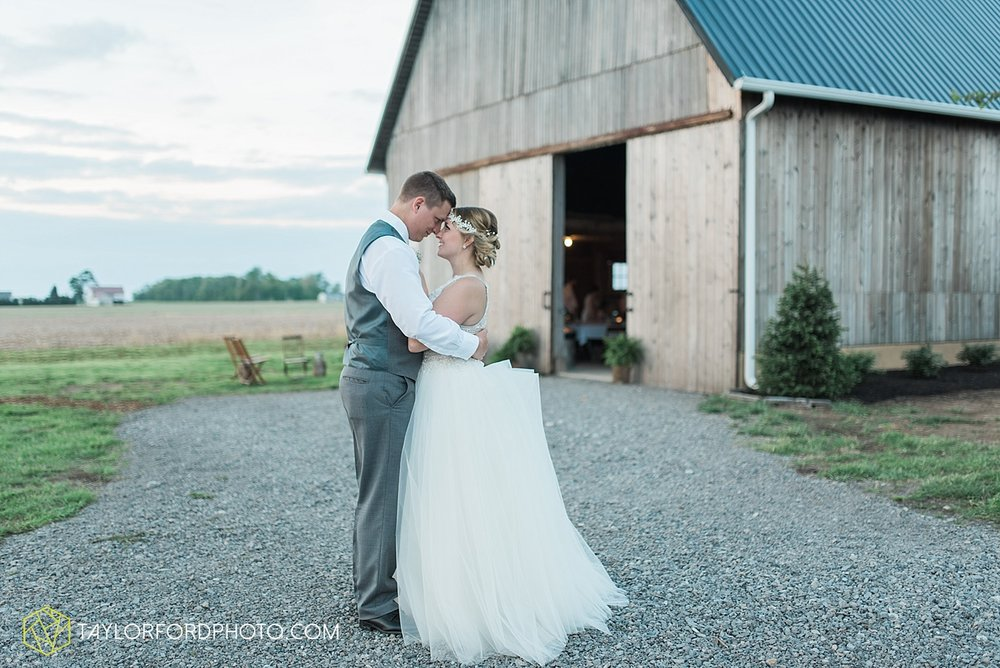 columbus-grove-black-bird-farm-wedding-photographer-taylor-ford-photography_2187.jpg