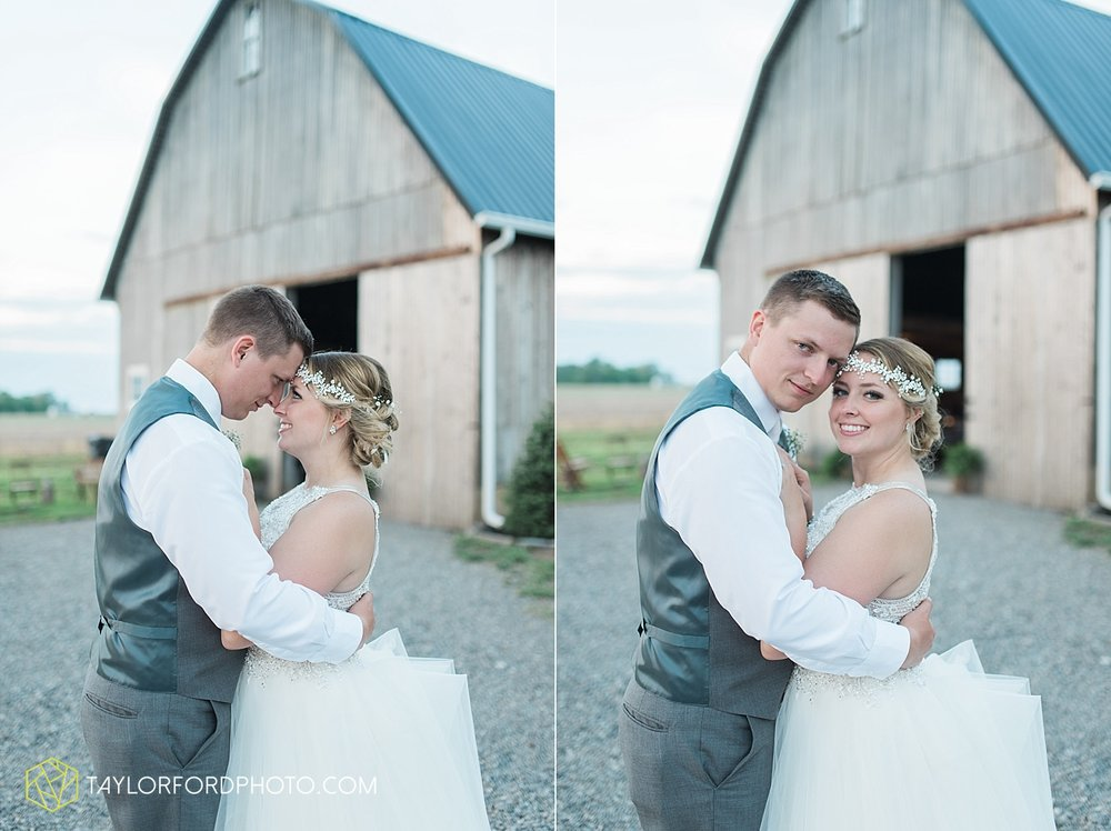 columbus-grove-black-bird-farm-wedding-photographer-taylor-ford-photography_2188.jpg