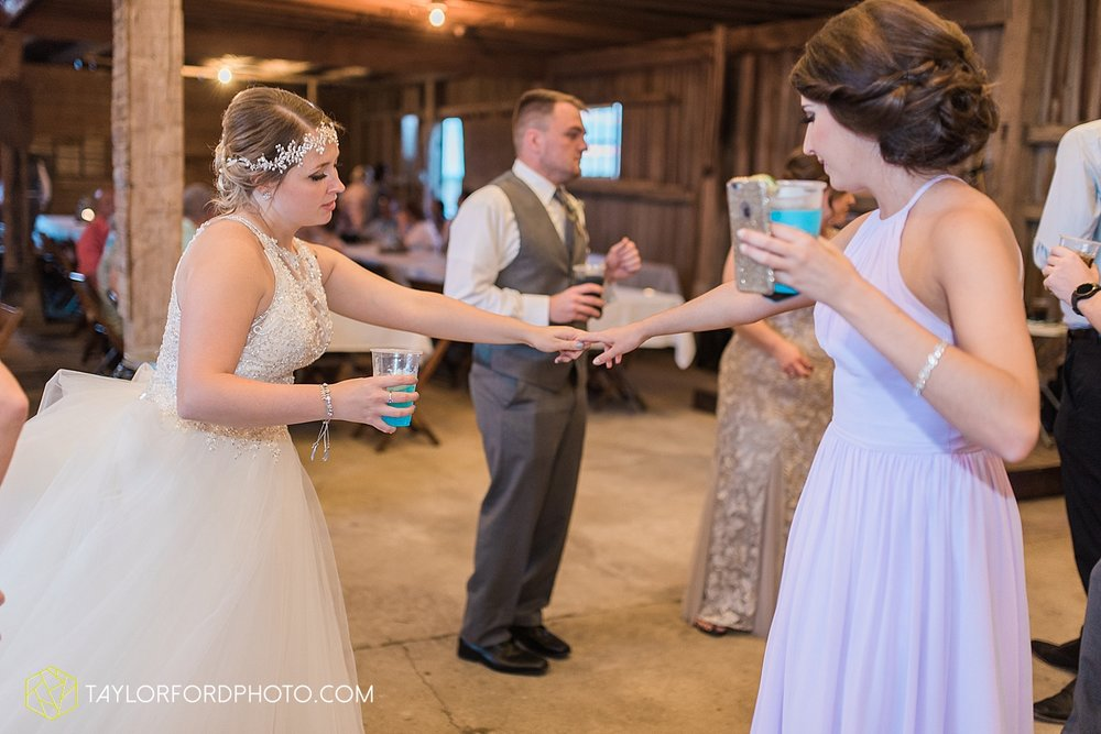 columbus-grove-black-bird-farm-wedding-photographer-taylor-ford-photography_2191.jpg
