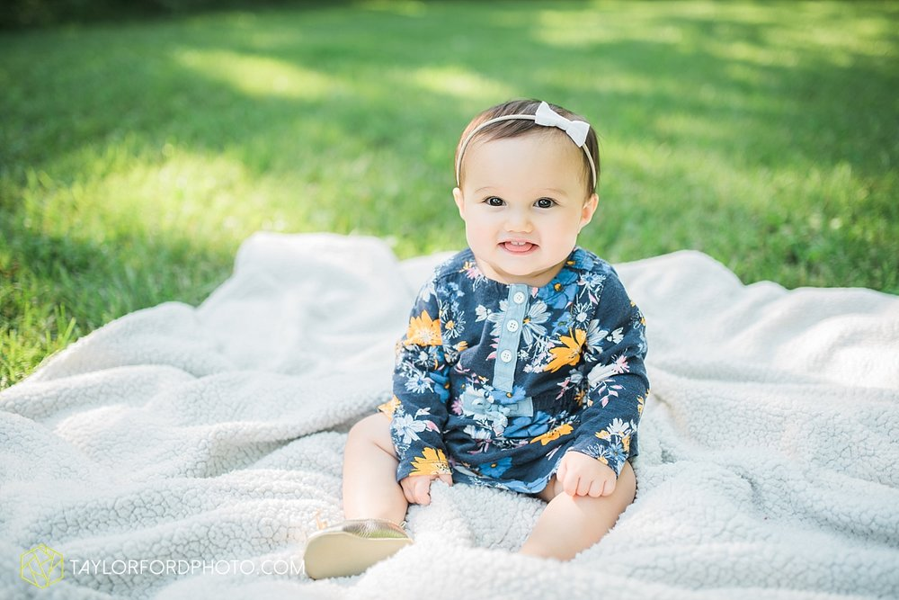 van-wert-ohio-family-photographer-taylor-ford-photography_2344.jpg