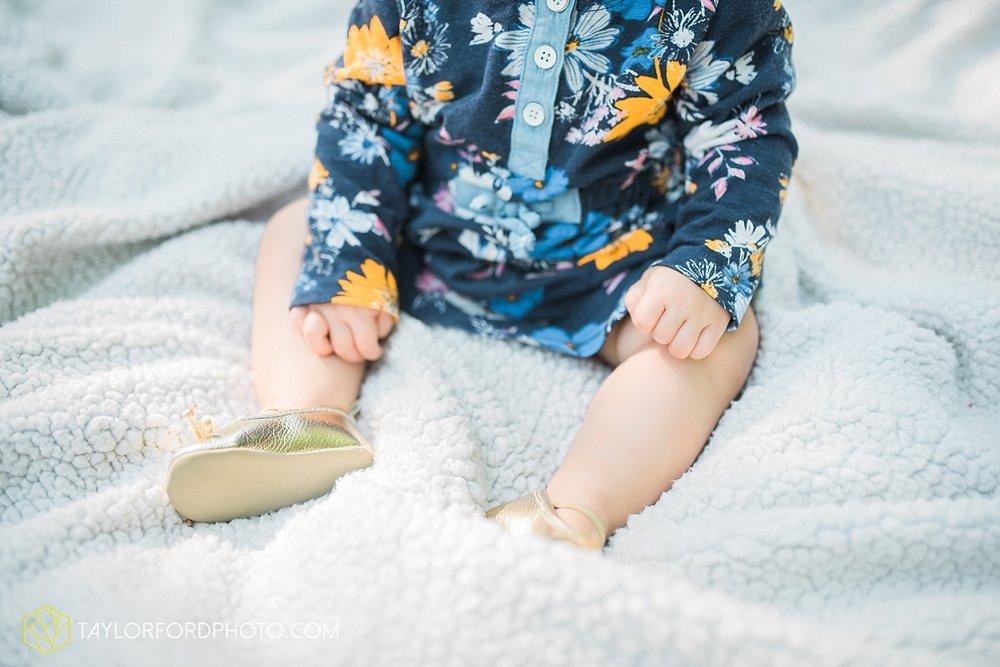 van-wert-ohio-family-photographer-taylor-ford-photography_2345.jpg