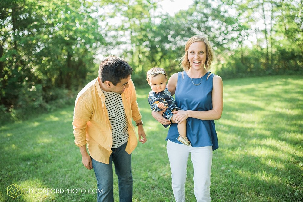 van-wert-ohio-family-photographer-taylor-ford-photography_2347.jpg