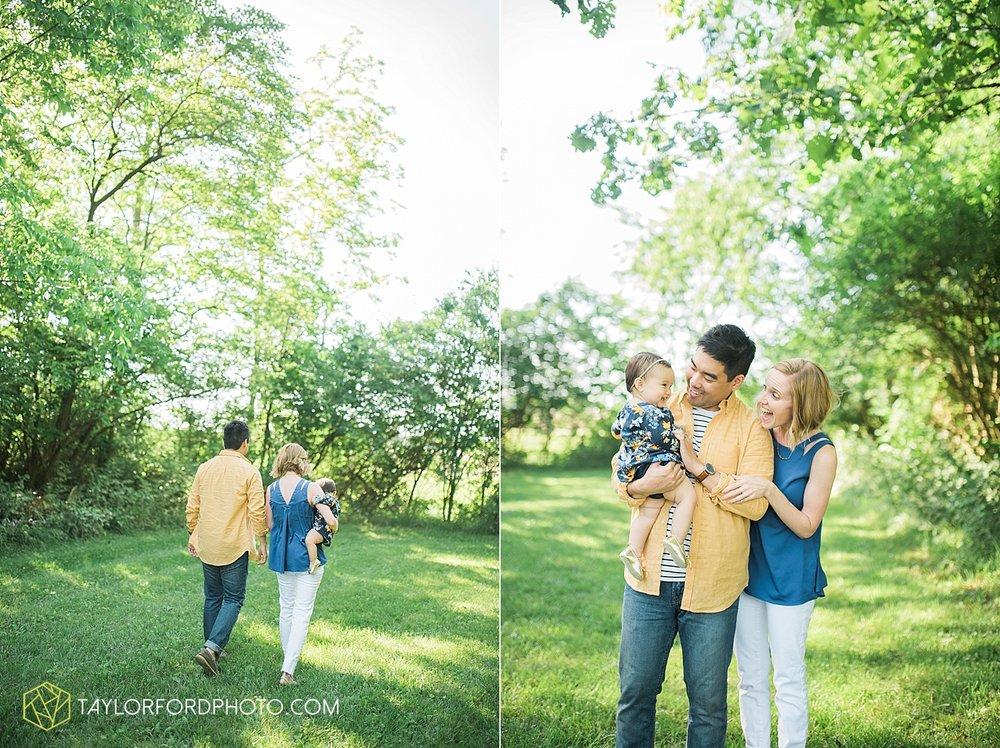 van-wert-ohio-family-photographer-taylor-ford-photography_2348.jpg