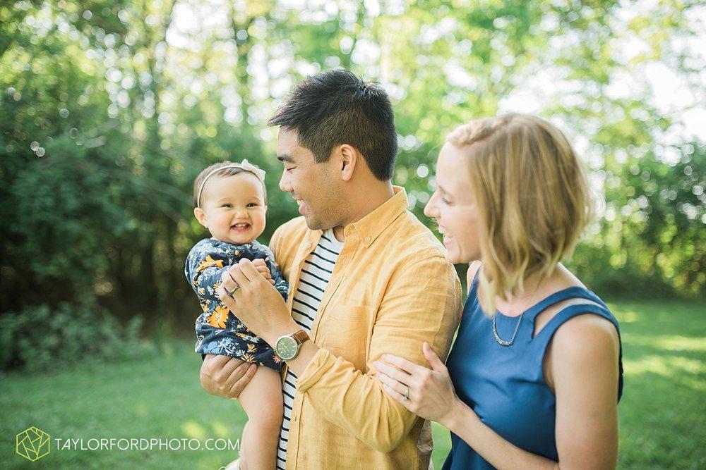 van-wert-ohio-family-photographer-taylor-ford-photography_2350.jpg
