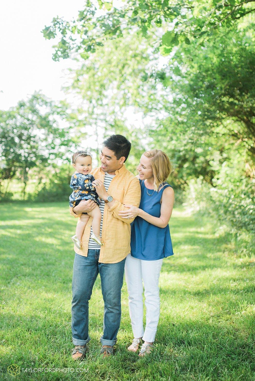 van-wert-ohio-family-photographer-taylor-ford-photography_2349.jpg
