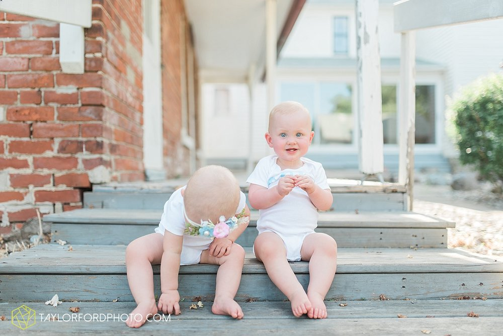 van-wert-ohio-family-photographer-taylor-ford-photography_2371.jpg