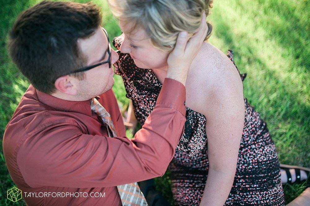 van-wert-ohio-engagement-photographer-taylor-ford-photography_2464.jpg