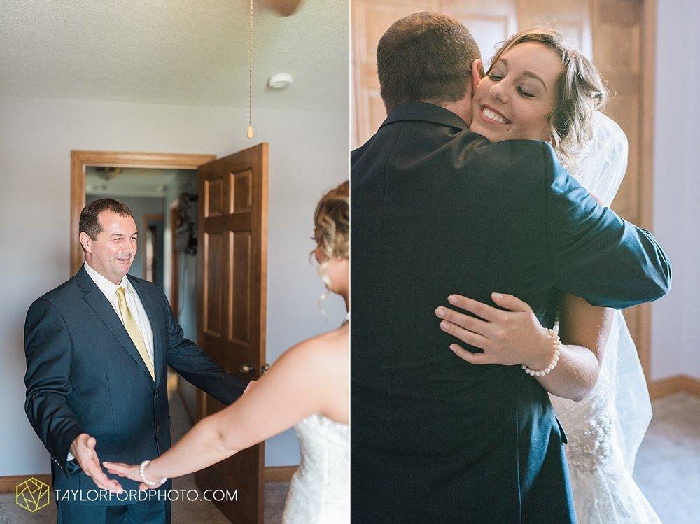 van-wert-ohio-decatur-indiana-wedding-photographer-the-mirage-banquet-hall-taylor-ford-photography_2477.jpg