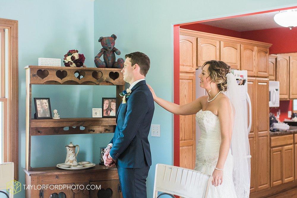 van-wert-ohio-decatur-indiana-wedding-photographer-the-mirage-banquet-hall-taylor-ford-photography_2479.jpg
