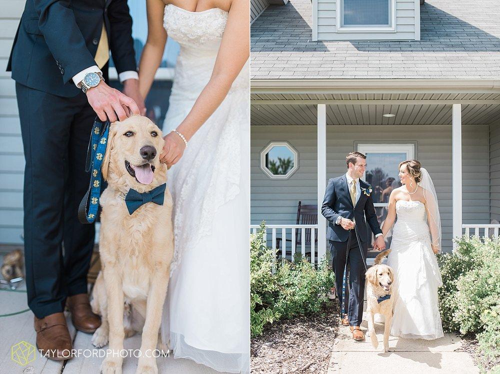 van-wert-ohio-decatur-indiana-wedding-photographer-the-mirage-banquet-hall-taylor-ford-photography_2485.jpg
