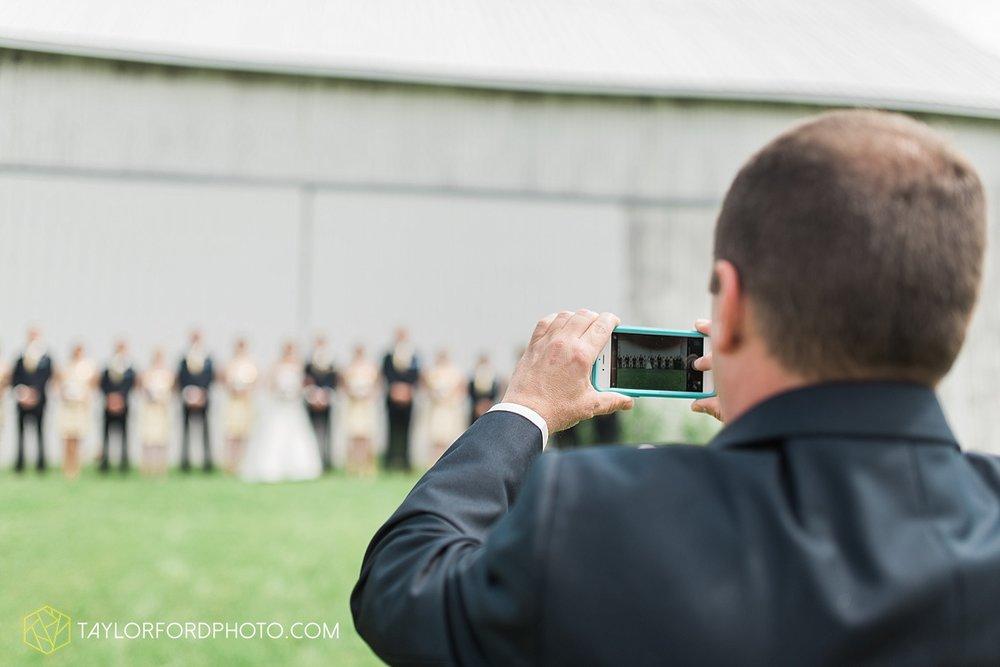 van-wert-ohio-decatur-indiana-wedding-photographer-the-mirage-banquet-hall-taylor-ford-photography_2487.jpg